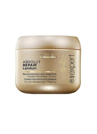 Loreal Serie Expert Lp Maske Absolut Repair 200 Ml